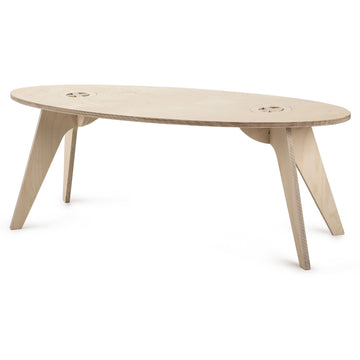 Modulus Coffee Table - KNUS