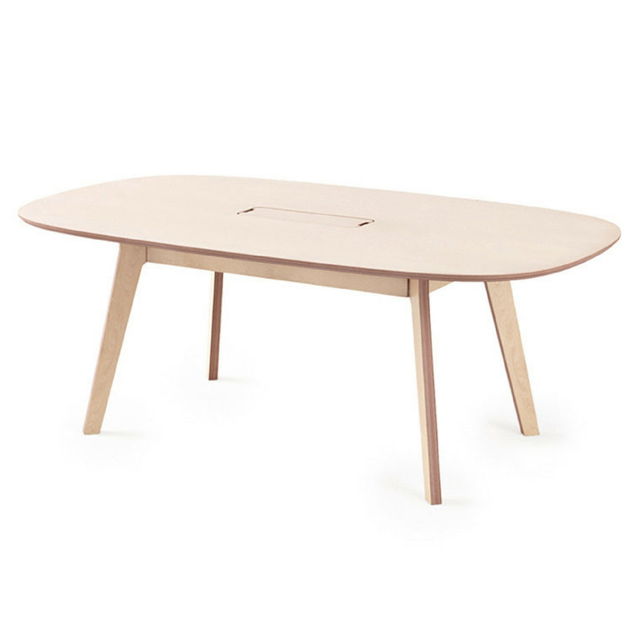 Boardroom Table - KNUS