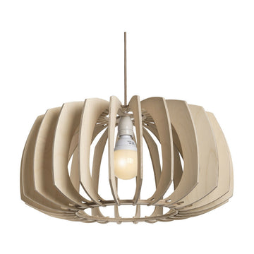 Nook Pendant Light
