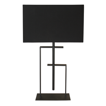 Devon Table Lamp