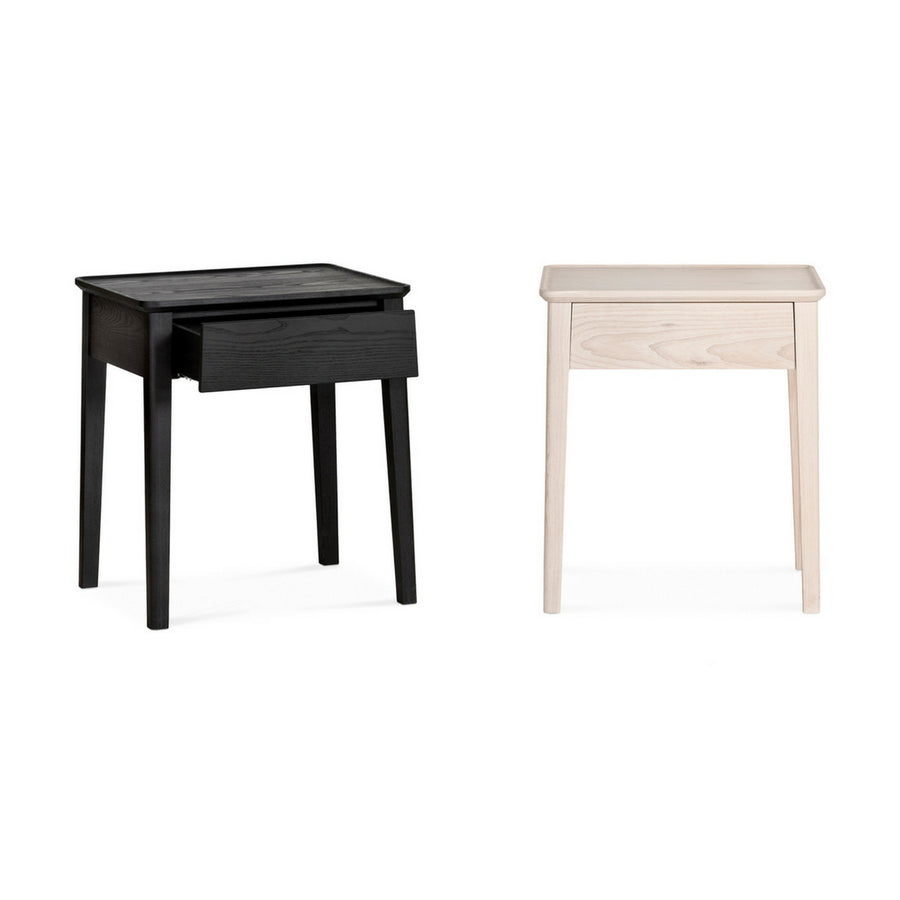 Neut Bedside Table - KNUS