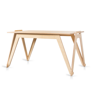 Truss Coffee Table - KNUS