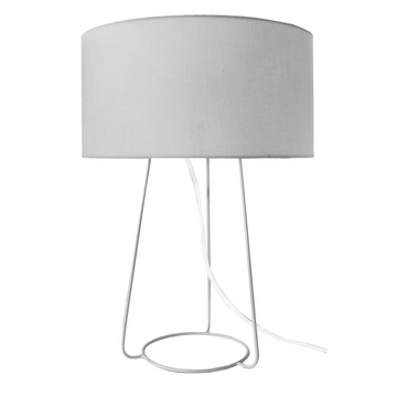 Johnny Table Lamp
