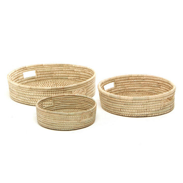 Basket Trays - KNUS