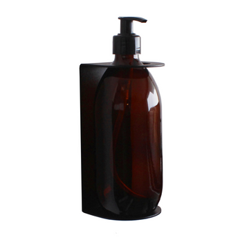Single Dispenser 500ml - KNUS