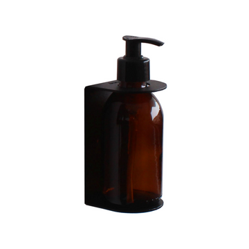 Single Dispenser 200ml - KNUS