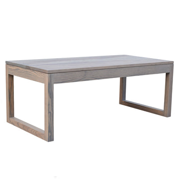 Solhem Coffee Table - KNUS