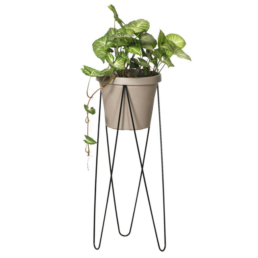 Hairpin Pot Plant Stands - KNUS