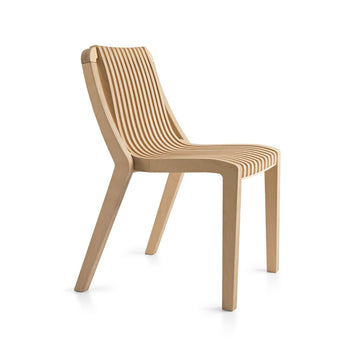 Radius Dining Chair - KNUS