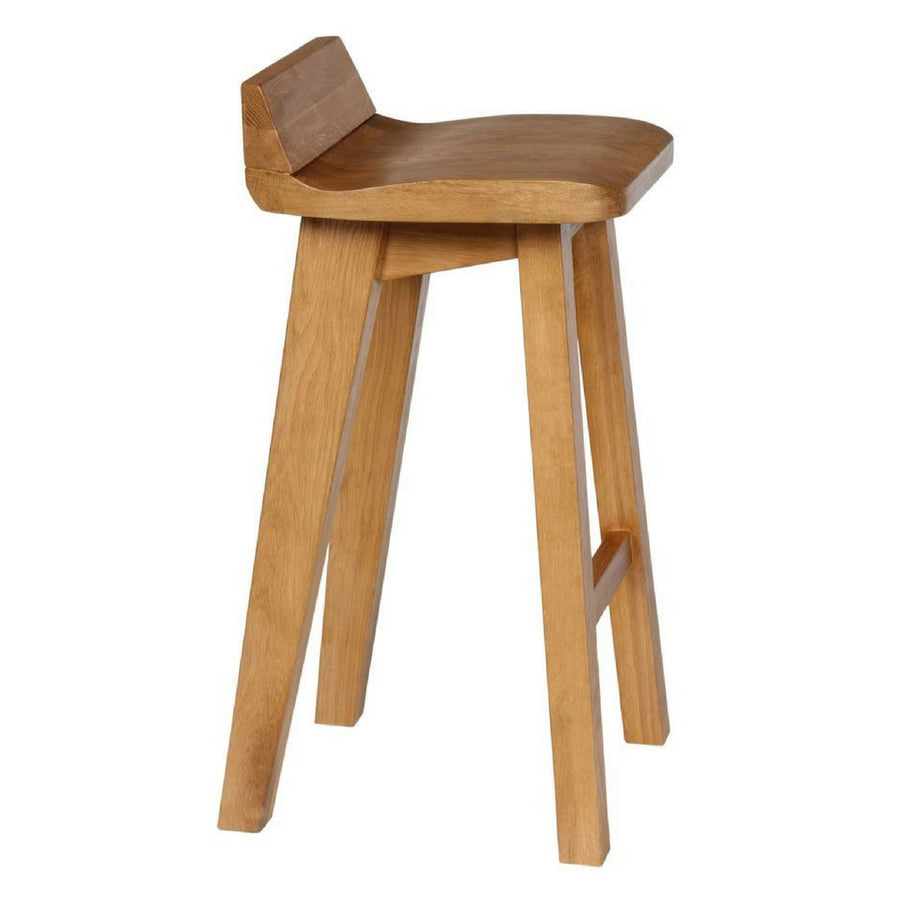 Oslo Bar Stool - KNUS