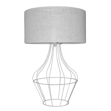 Elma Table Lamp - KNUS
