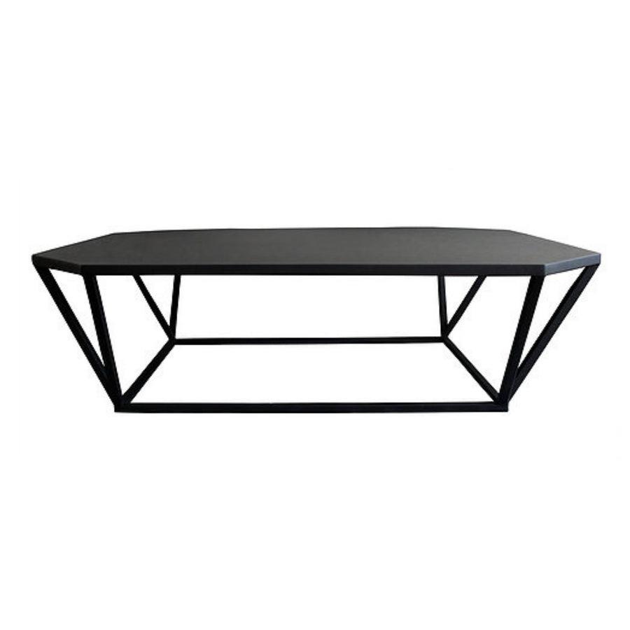 Octader Coffee Table - KNUS