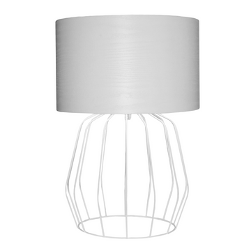 Congo Table Lamp - KNUS