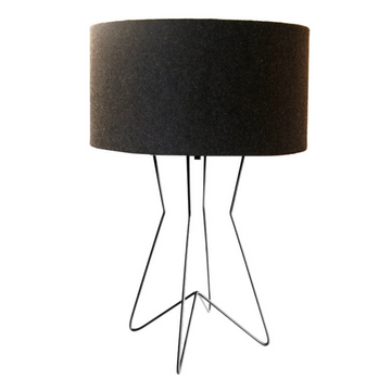 Laya Table Lamp - KNUS