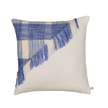 Mende Handwoven Cushions Small - KNUS