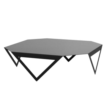 Meulen Coffee Table - KNUS