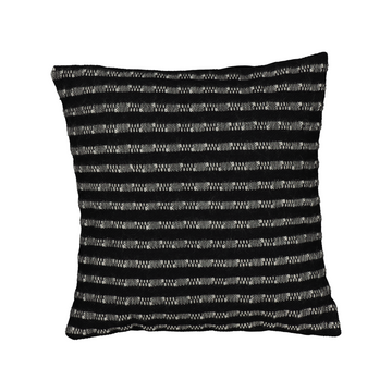 Signature Hugo Handwoven Cushions Small - KNUS