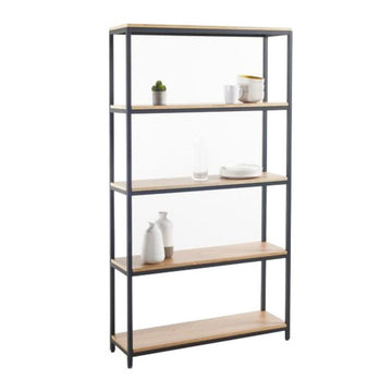 Strand Shelf - KNUS