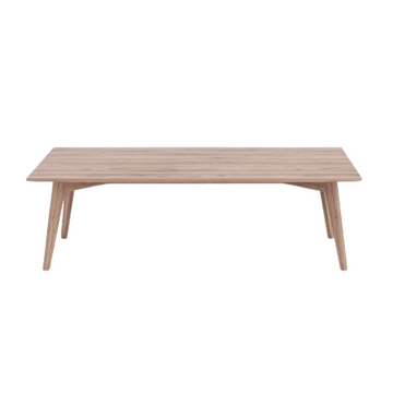 Cooper Coffee Table - KNUS