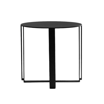 Dlak Side Table - KNUS