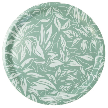 Alfresco Tray Rainforest Duck Egg - KNUS