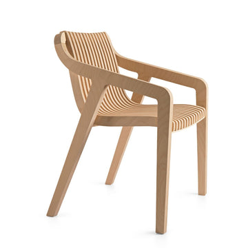 The Carver Chair - KNUS