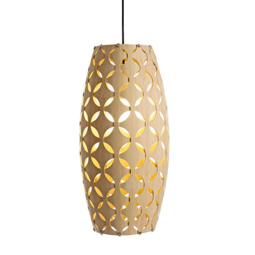 Serene Pendant Light