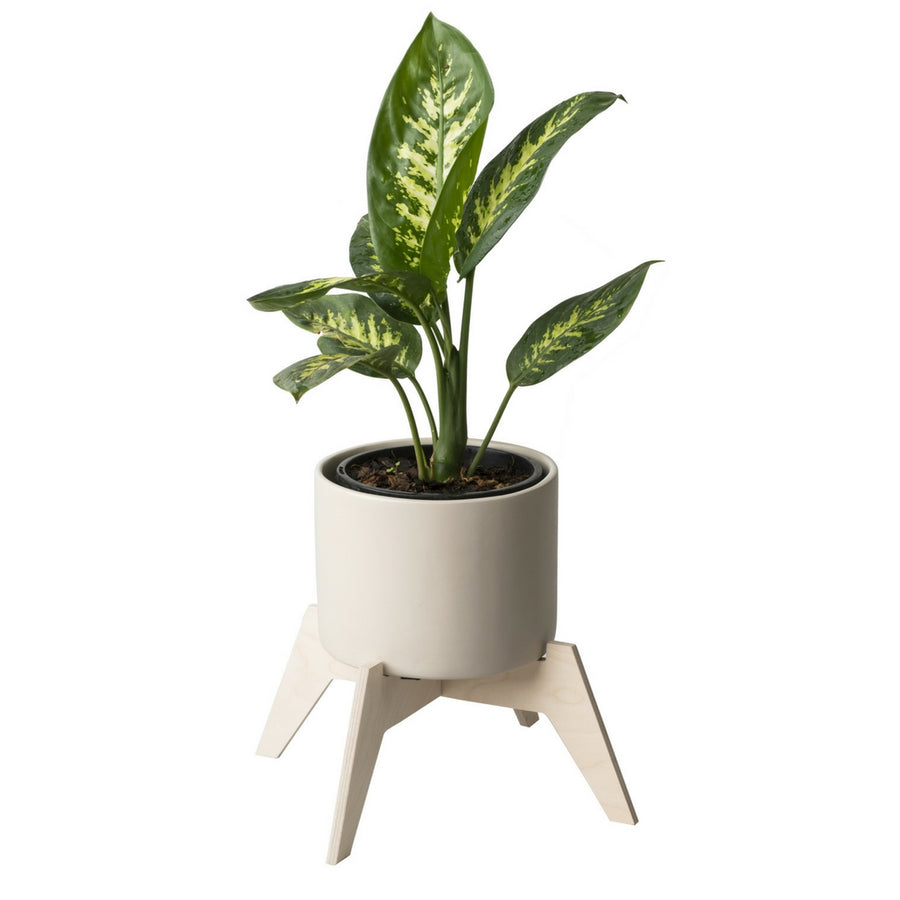 Bloukrans Pot Plant Holder - KNUS