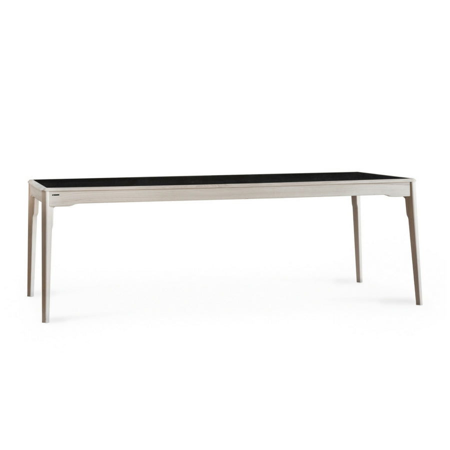 Klip Dining Table - KNUS