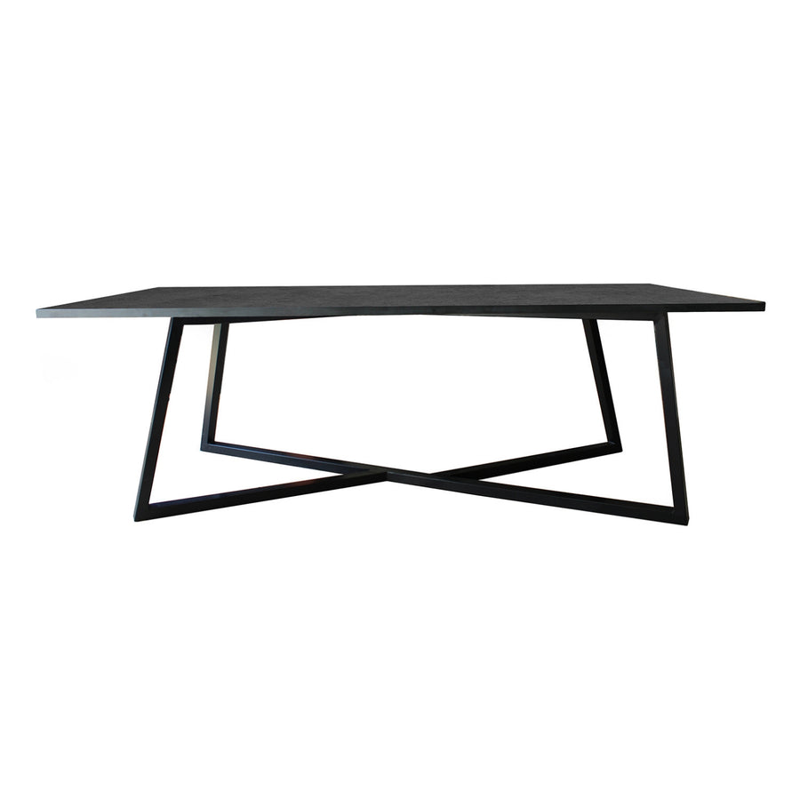 Brate Dining Table - KNUS