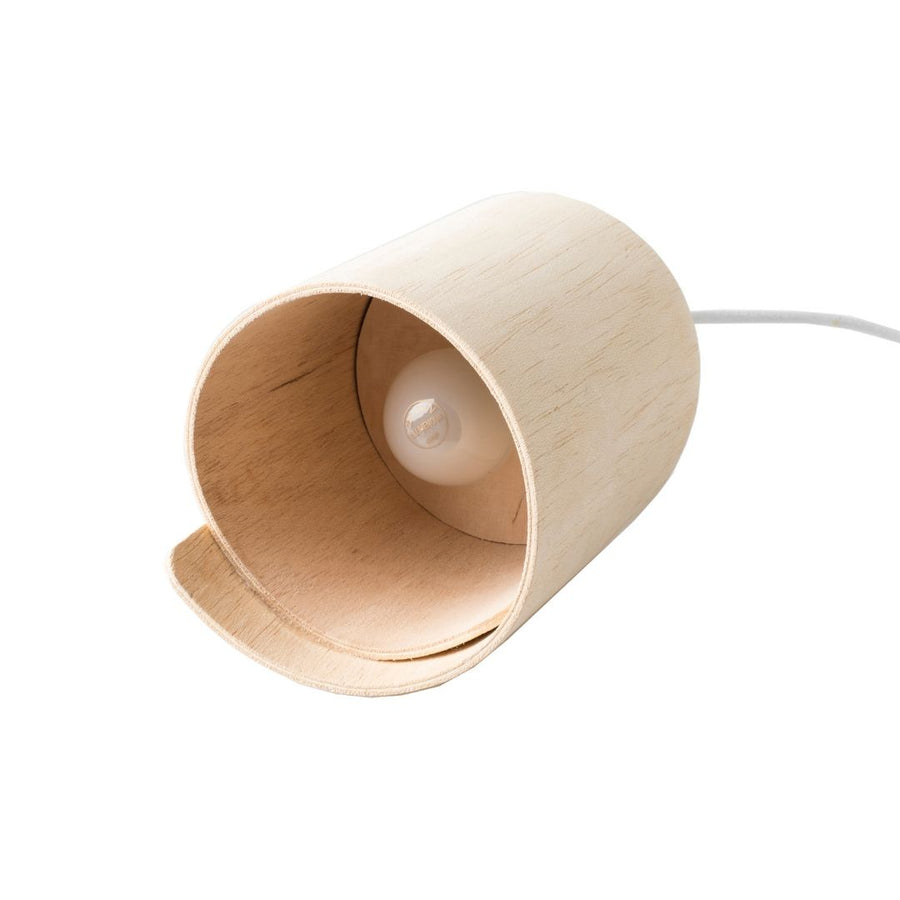 The Wrap Mini Pendant Light
