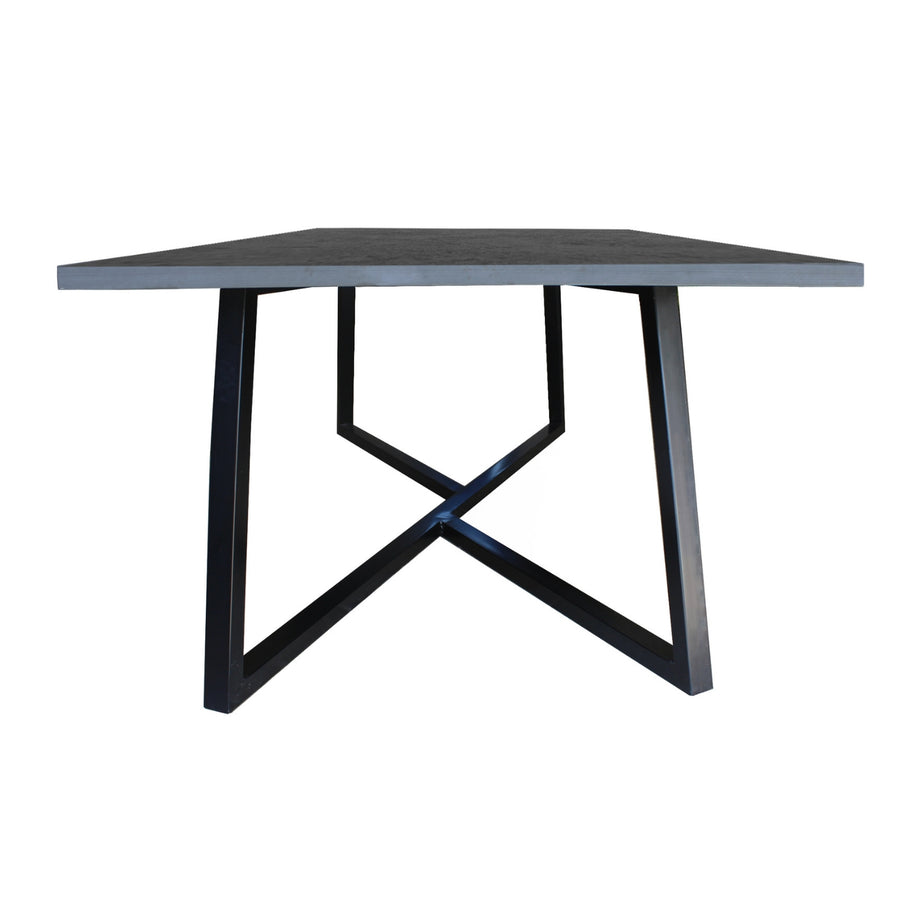 Brate Dining Table