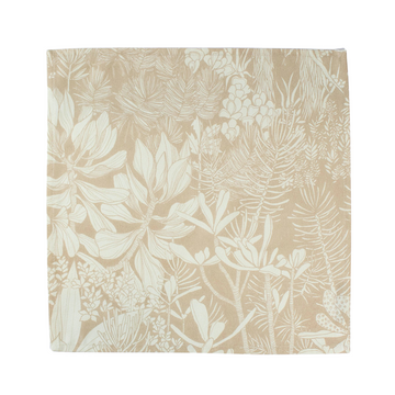 Urban Blush Forest Napkin Set - KNUS