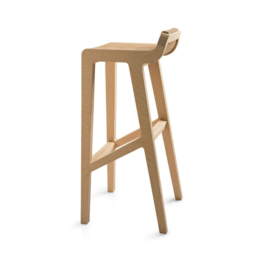 The Radius Barstool