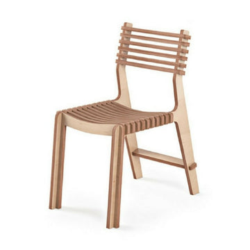 Valovi Chair - KNUS
