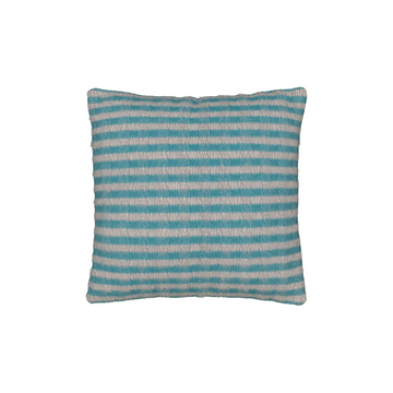 Hugo Handwoven Cushions Small - KNUS