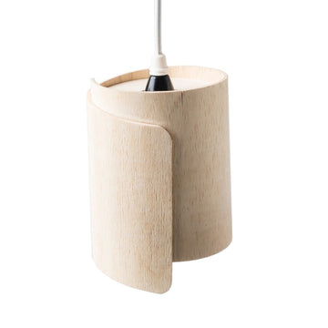 The Wrap Mini Pendant Light - KNUS