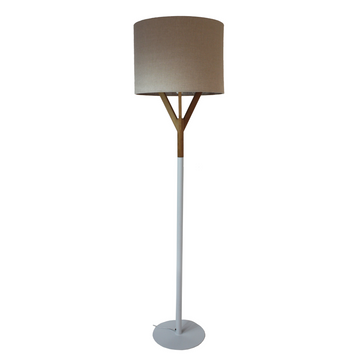 Apollo Floor Lamp - KNUS