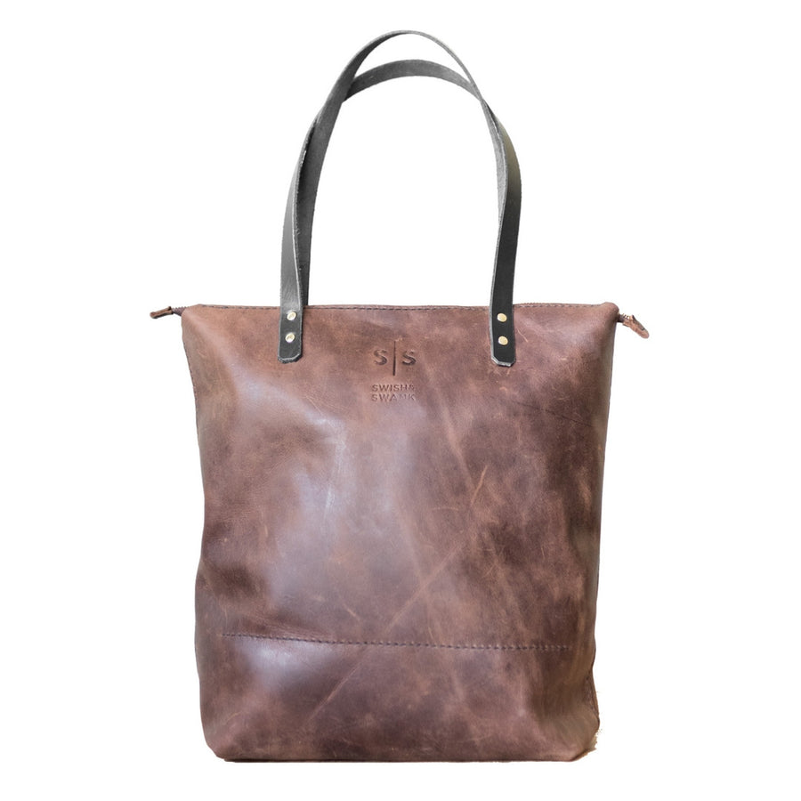 Zipporah Shopper