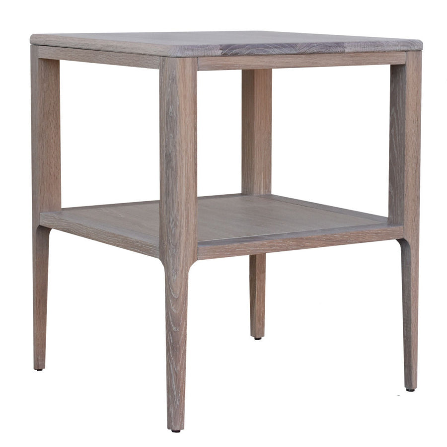 Outeniqua Side Table