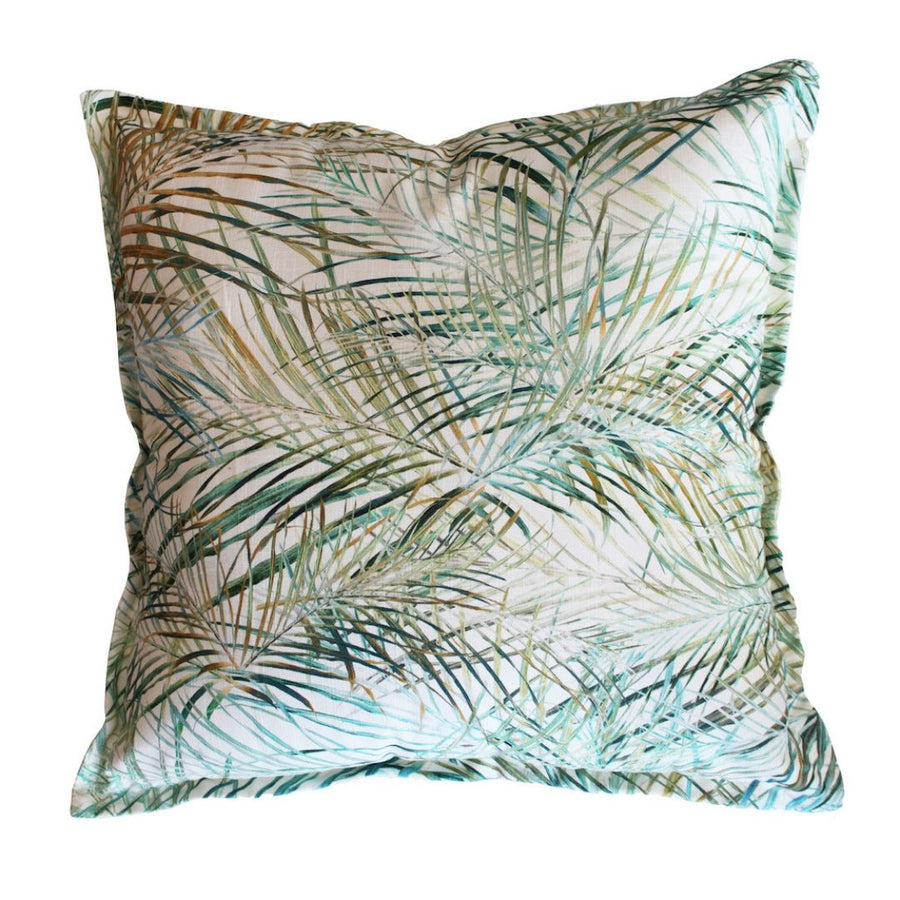 Palmetto Lake Scatter Cushion - KNUS