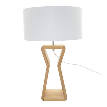 Leicester Table Lamp - KNUS