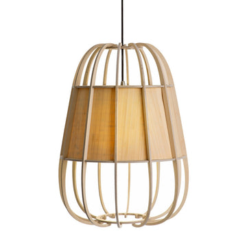 Nouveau Pendant Light