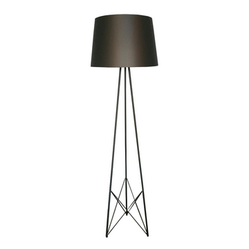 Star Floor Lamp - KNUS