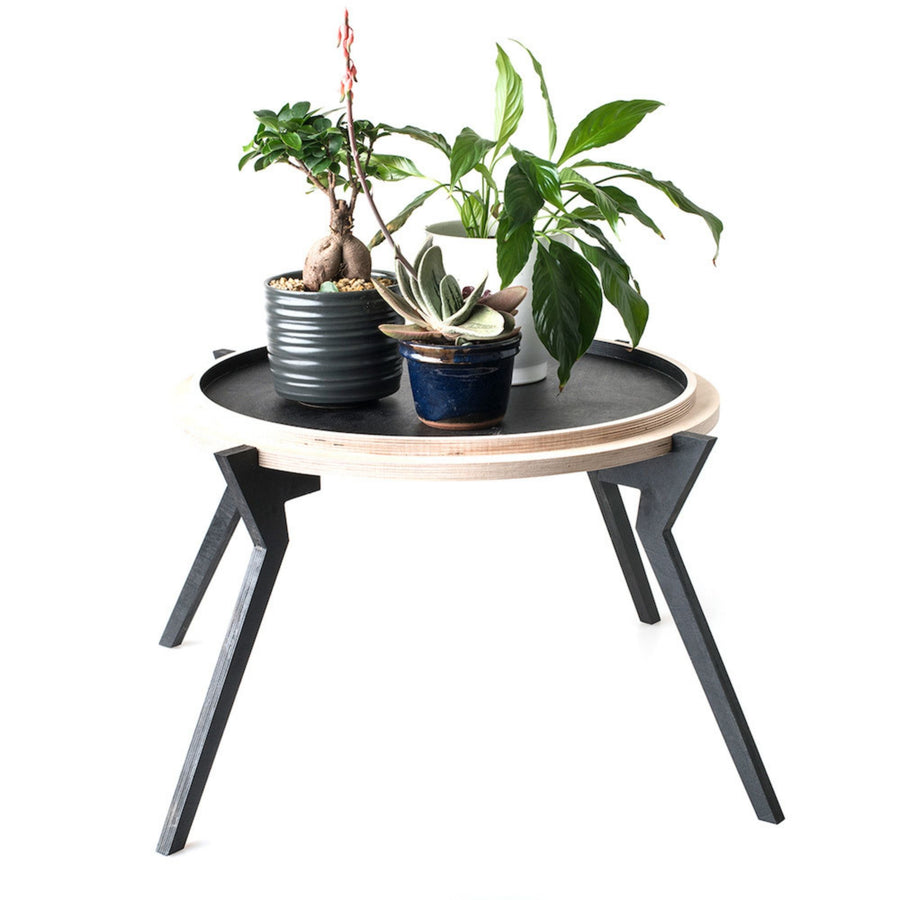 Xeno Side Table