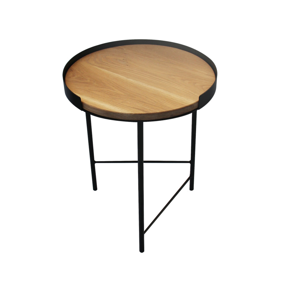 Mixme Side Table Combo 1
