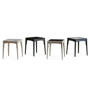 Klip Side Table - KNUS