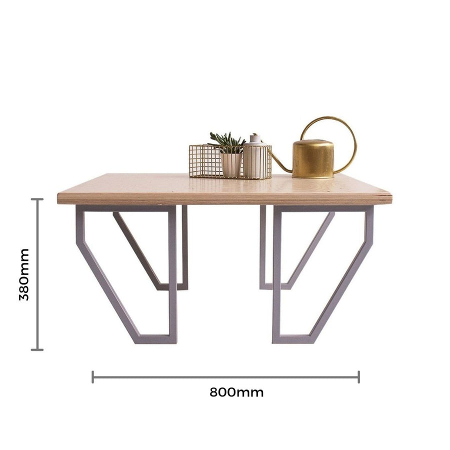 Tokai Coffee Table