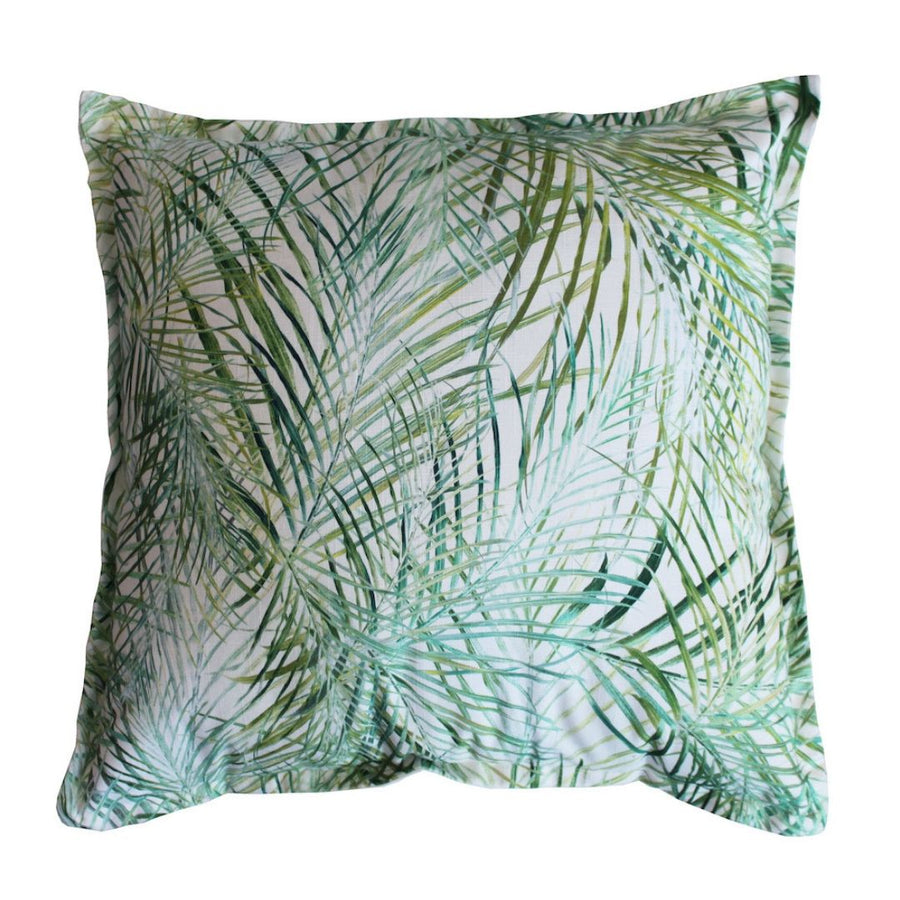 Palmetto Fresh Scatter Cushion - KNUS