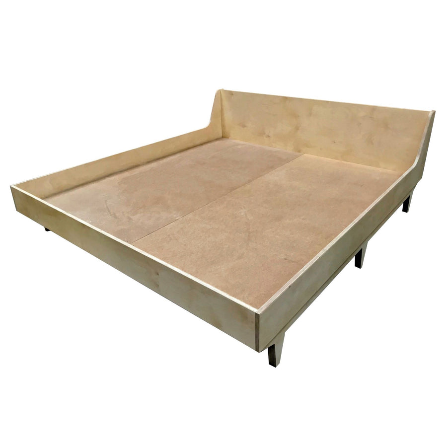 Fernwood Bed